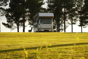 Newmar Motorhomes Recall Consider The Consumer