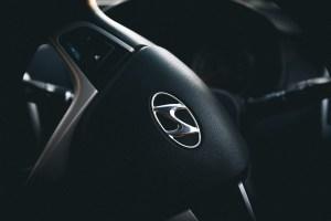 Hyundai Tucson Recall Consider The Consumer