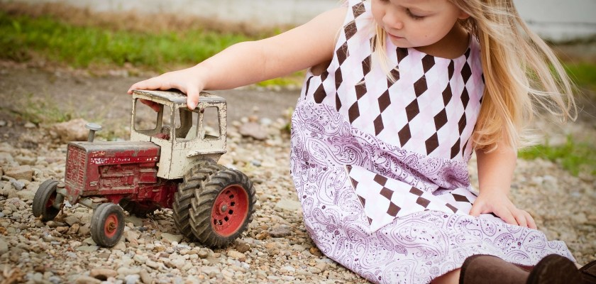 Tractor Transmission Fluid Class Action Lawsuit Consider The Consumer