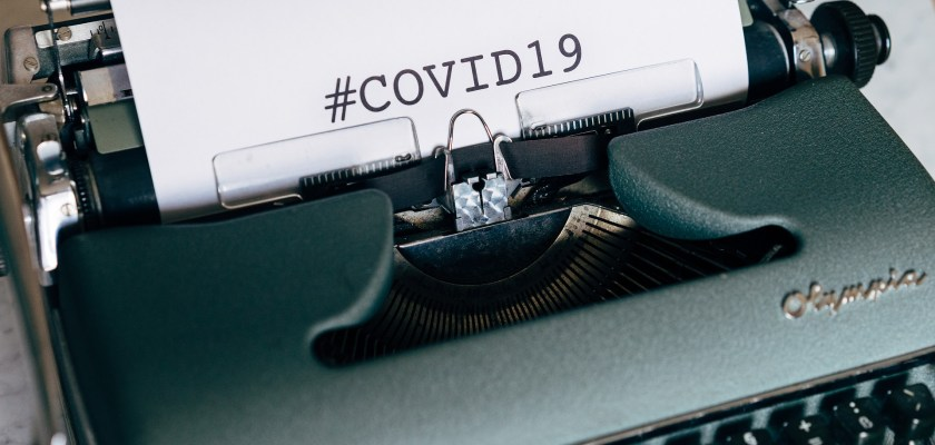 COVID Job Update Consider The Consumer