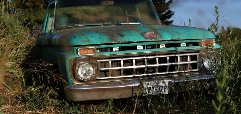 Ford Explorer Recall Consider The Consumer