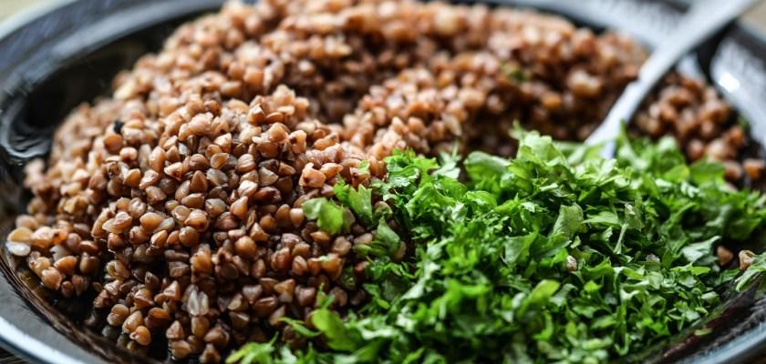 Fresco Foods Recall Announced; Ancient Grain Jackfruit Bowl Recalled Consider The Consumer