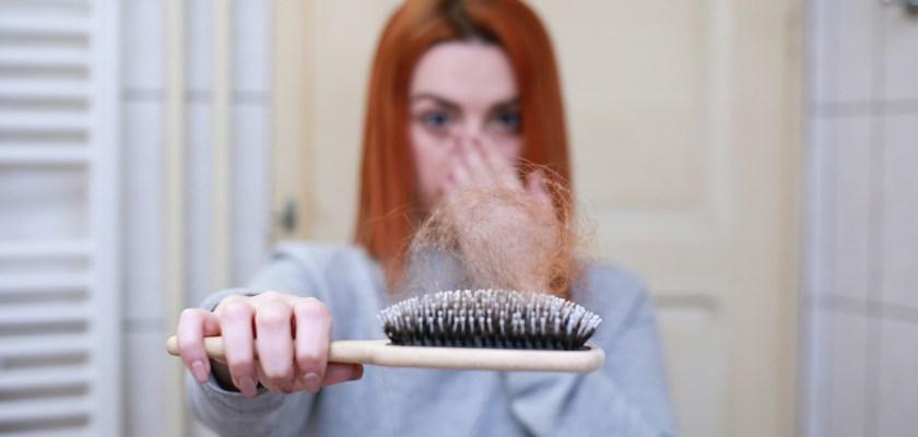 Keratin Shampoo Causes Hair Loss Keratin Shampoo Class Action Consider The Consumer