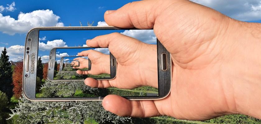 Samsung Galaxy Class Action Settlement Samsung Galaxy Settlement Consider The Consumer