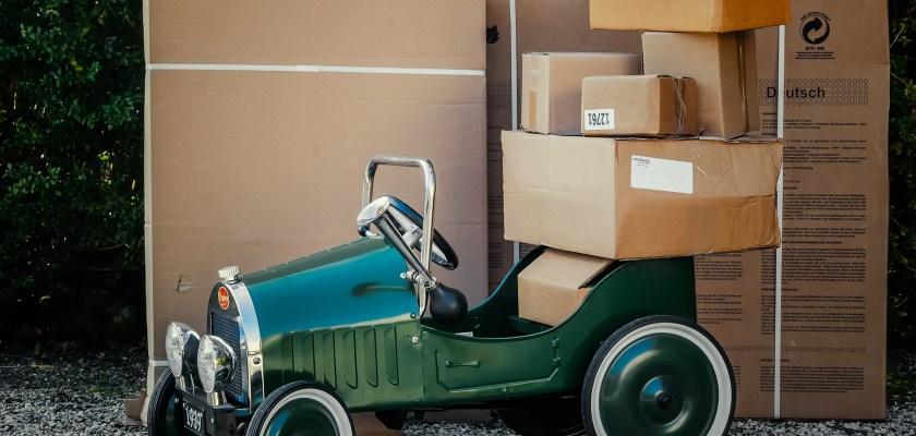 AmazonBasics Class Action Amazon Basics Lawsuit Consider The Consumer