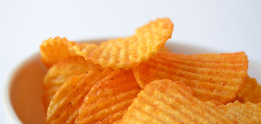 Ruffles Class Action Lawsuit Ruffles Lawsuit Consider The Consumer
