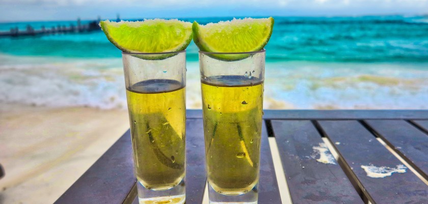 Lime-A-Rita Class Action Lawsuit Consider The Consumer