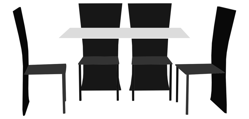 Stricter Regulations on Glass Tables Consider The Consumer