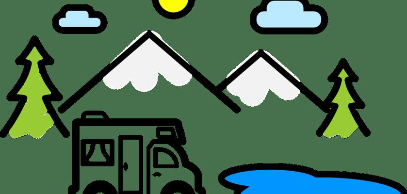 Keystone RV Recall Consider The Consumer