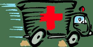 Most Common Stroke Symptoms Consider The Consumer