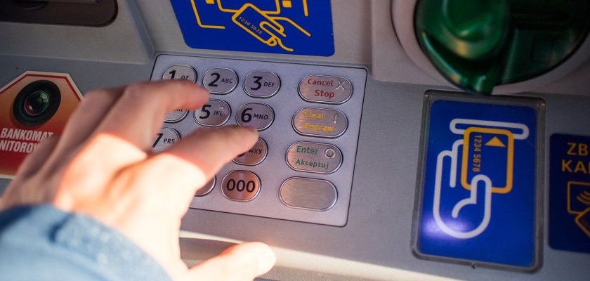 Overdraft and NSF Fees Lawsuit Investigations Consider The Consumer