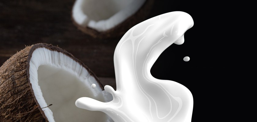 Wholesome Pantry Vanilla Coconut Milk Class Action Lawsuit Consider The Consumer