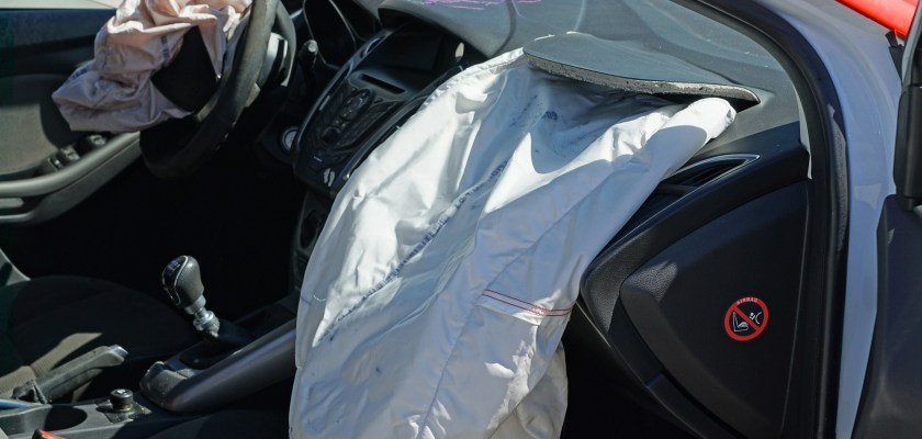 Defective Takata Airbags Kills 17th Person in the U.S. Consider The Consumer