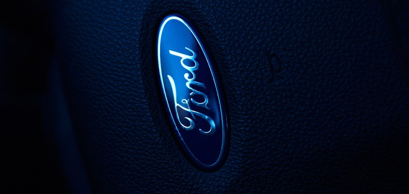 Ford Expedition Recall Consider The Consumer