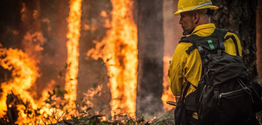California Wildfire Property Damage Lawsuit Consider The Consumer Class Action Lawsuit Investigation