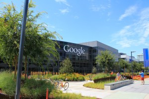 Google Sued by Government - Google Antitrust & Anticompetitive Abuses Consider The Consumer