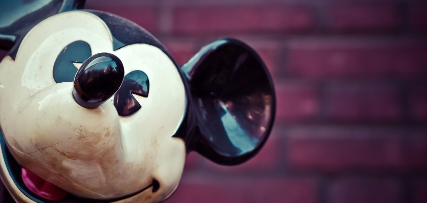 28,000 Disney Employees Laid Off Disney Layoffs Consider The Consumer