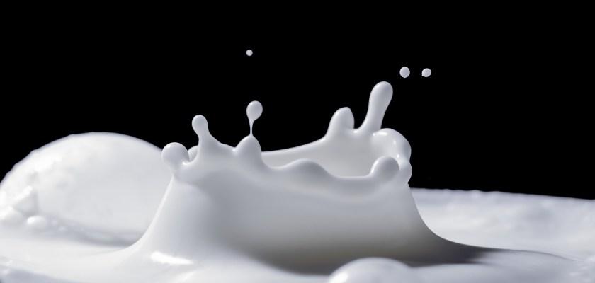 Orgain Organic Vanilla Shake Class Action Lawsuit Alleges False Advertising Class Action Lawsuit