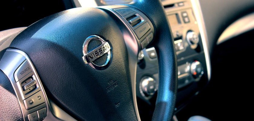Nissan Recalls 150 Vehicles Due to Defective Rear Window Glass Consider The Consumer