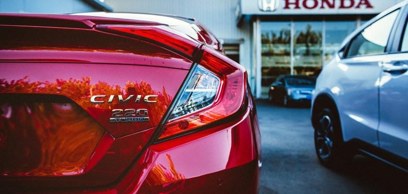 Defective Fuel Pump Class Action Lawsuit Honda and Acura Defective Fuel Pumps Consider The Consumer