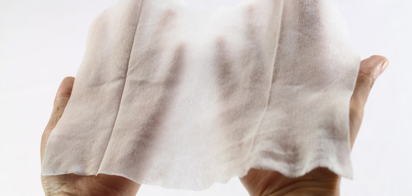 Cottonelle Flushable Wipes Recall Consider The Consumer