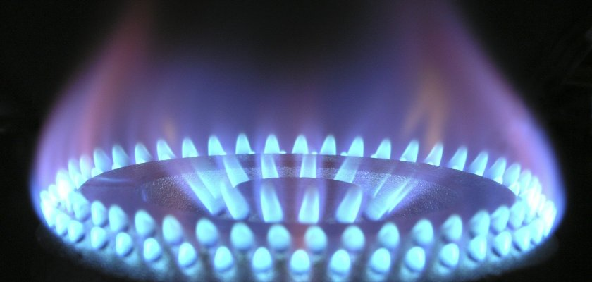 Gas Stove Knob Defect Class Action Lawsuit Consider The Consumer