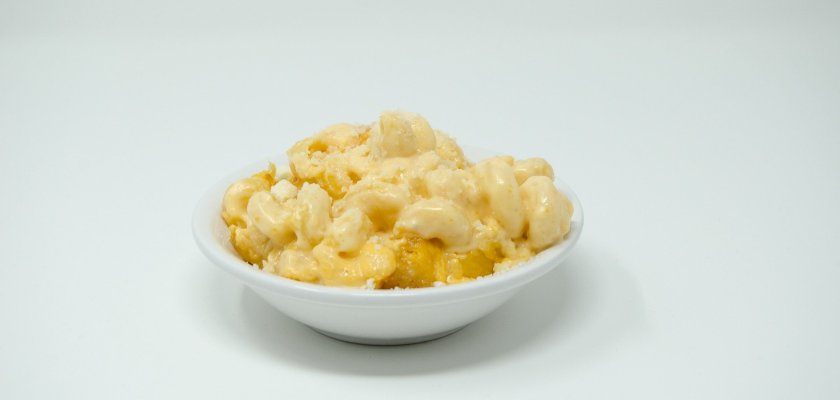 Whole Foods Macaroni and Cheese Recall Whole Foods Mac and Cheese Recall Consider The Consumer