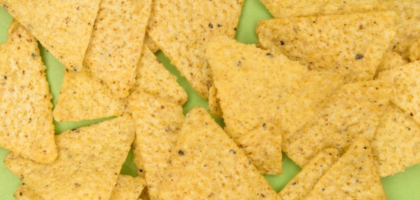 Beanfields Bean Chips Protein Class Action Lawsuit Consider The Consumer