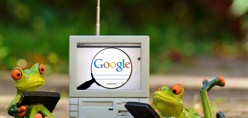 Learn All About The Google Antitrust Lawsuit Consider The Consumer