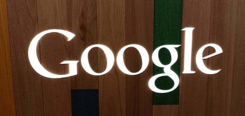 Things You Need To Know About the Google Antitrust Lawsuit Consider The Consumer