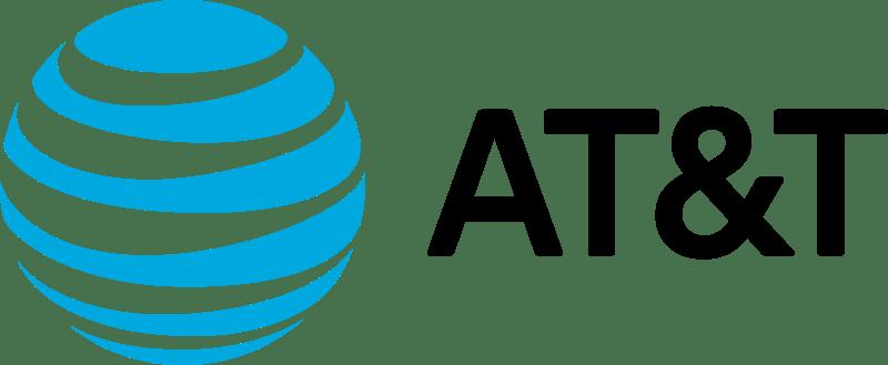 ATT Class ACtion lawsuit