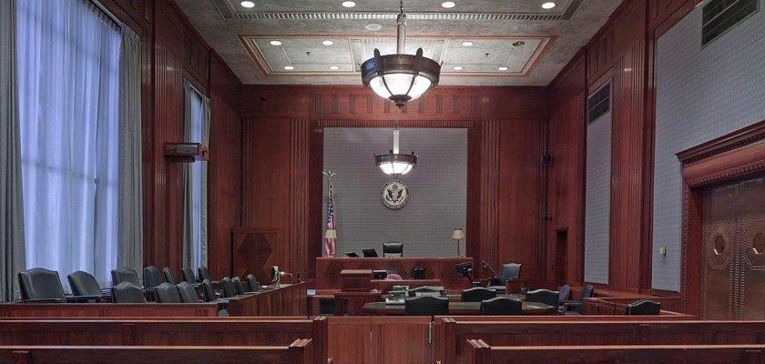 What Is An Antitrust Lawsuit