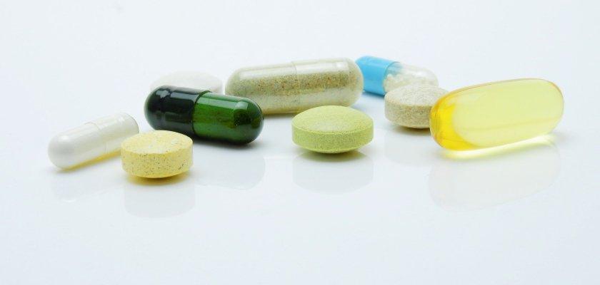 Magnesium Supplements Class Action Lawsuit Magnesium Supplement Lawsuit Consider The Consumer