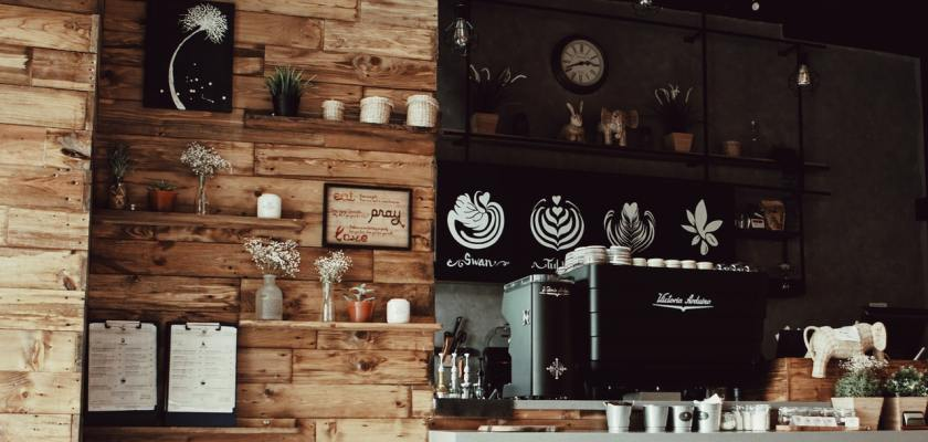 Caribou Coffee Company Settlement