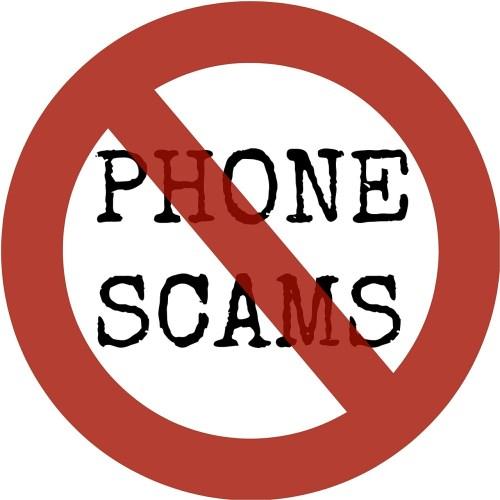 Idaho Phone Scam Alert