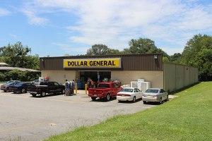 Dollar General Motor Oil Class Action Settlement
