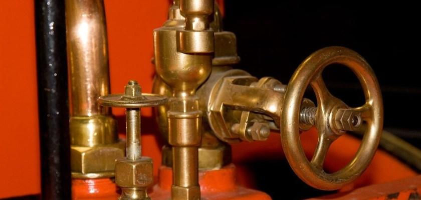Brasscraft Class Action Lawsuit