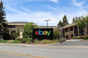 eBay Facing Price Gouging Allegations