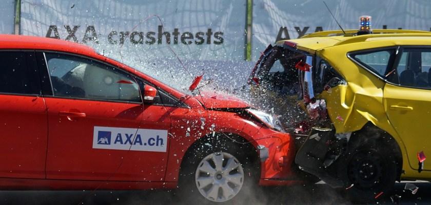 GM Recall Takata Airbags