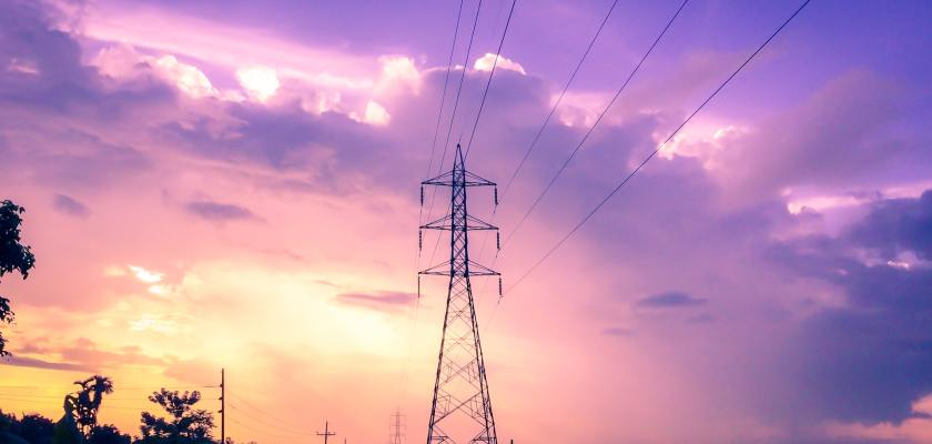 Texas Utility Commission Energy Price Hike