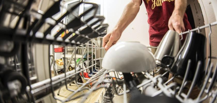 KitchenAid Class Action Lawsuit
