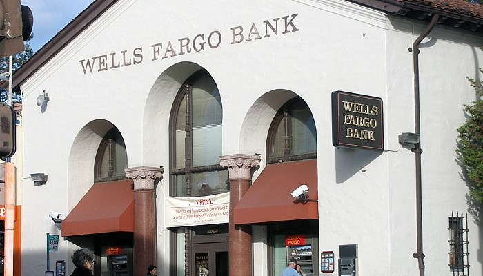 Wells Fargo Everyday Checking Account Class Action Lawsuit