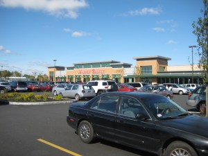 Demoulas Market Basket Coffee Class Action Lawsuit Over False Serving Capacity