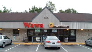 Wawa Data Breach Lawsuit Settlement