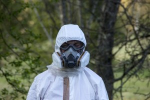 Asbestos Exposure Lawsuits