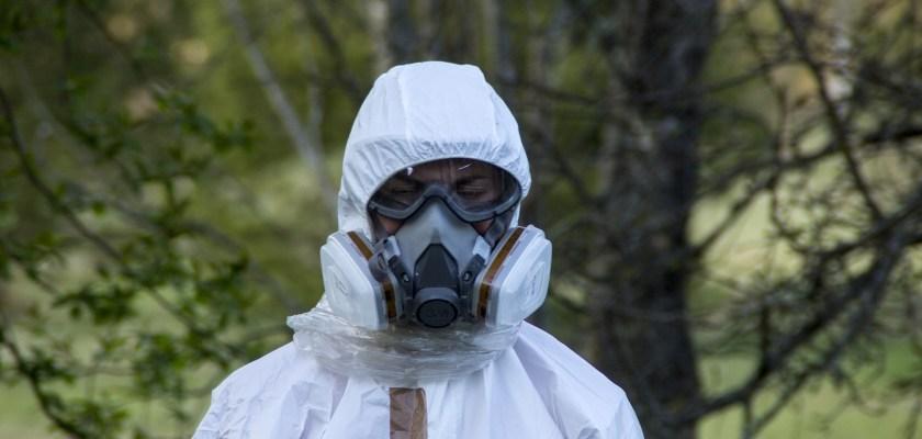 Asbestos Exposure Lawsuits