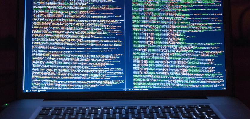 Yahoo Data Breach Settlement Details 2021 - Old Class Action Case