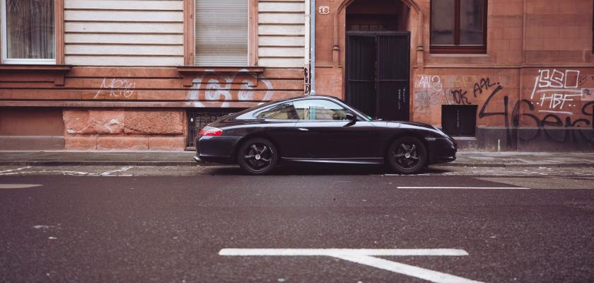 Porsche Class Action Lawsuit