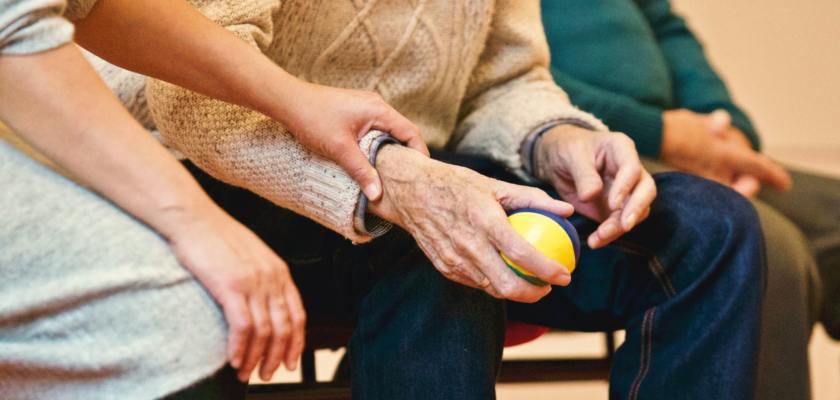 Nursing home neglect 2021