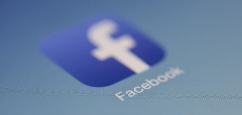 Facebook BIPA Class Action Settlement